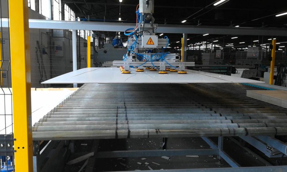 NEW-macchine-carico-scarico_01
